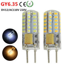 discount gy6 35 led 2018 gy6 35 led ls on sale at dhgate