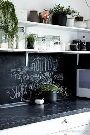 1001 ideen für wandgestaltung küche zum entlehnen