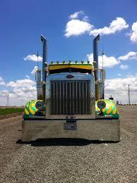 100 Jkc Trucking Maggini Trucking Cen Cali 559 Maggini Family Trucks Custom Big