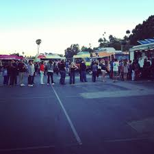 Los Angeles Food Truck Insurance — Insure My Food Truck - Food Truck ... Food Truck Venice Beach Los Angeles California Usa Stock Photo Best Places To Eat In Taco Trucks Restaurant Guide La Food Trucks Real Estate Blog Science Source Locations Los Angeles Foodtruckstops Cbs Jacks Cuisine Roaming Hunger Happy Ice La In Lacma Event 5900 Wilshire Chew This Up Manufacturing Kevin Smith Medium