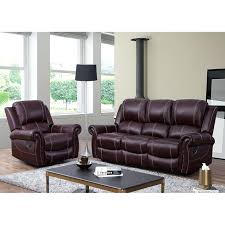 Burgundy Living Room Set – Purvodka.co Chairs That Rock And Swivel Starsatco Overstock Sale Customer Day For 36 Hours Shop Overstocks Blue Striped Armchair Ideasforlandscapingco Accent Chairs Online At Ceets Fniture Reviews Adlakelsonco 6 Trendy Living Room Decor Ideas To Try At Home Tlouse Grey French Seam Chair Overstockcom Shopping Cyber Monday Sales Best Deals On Fniture Living Room Arm Chair Linhspotoco Covers Bethelhitchckco Microfiber Couch Bed Sofa Sets Yellow Amazing Traditional And 11