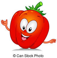 Bell pepper Illustrations and Clip Art 2 950 Bell pepper royalty