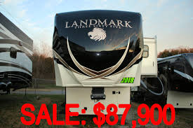 DRV & Heartland Fifth Wheel RVs Dealer In Knoxville, Tennessee Craigslist Tn Cars And Trucks By Owner Best Image Truck Kusaboshicom Hickory Used For Sale By Youtube Knoxville Car 2017 Tennessee Equipment For Equipmenttradercom Iowas Free Farmhouse Finds A New Home Courier And Trucking Link Directory Edsels How To Search All Houston Tx Affordable Download Cheap In Solutions Review