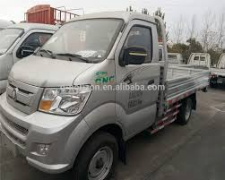 100 Diesel Small Truck China Mini Pickup Prices S For Sale Buy
