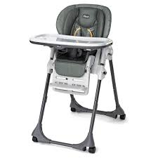 Chicco Polly 2in1 Highchair Sedona On PopScreen Eddie Bauer Multistage Highchair Emalynn Mae Maskey Baby Recommendation November 2017 Babies Forums What To Girl High Chair Target Cover Modern Decoration Swings Hot Sale Chicco Stack 3in1 Chairs Nordic Graco 20p3963 5in1 As Low 96 At Walmart Reg 200 The Chicco High Chair Cover Vneklasacom Polly Ori Inserts Garden Sketchbook For Or Orion