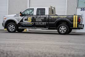 Truck Wraps Toronto And Pick Up Truck Wraps Decals And Stickers A Rusty Truck Wrap Kicker Gator Wraps Camo Vehicle Camowraps Roofing Company Creating A Perfect Design Balance For Black Diamond The Stick Co Car And Calgary Ab Bks Youtube Knox Star Wrapfolio Plano Bath F150 Partial City Flat Vinyl Zilla Sei 12point Signworks
