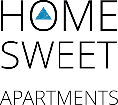 Home Sweet Apartments