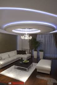 35 indirekte beleuchtung cove lighting ideen indirekte