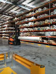 100 Warehouse In Melbourne Carpet Call Warehouse And Distribution Warehouse Notting