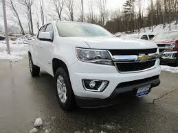 Franklin - Used Chevrolet Colorado Vehicles For Sale Ford Dealer In Bow Nh Used Cars Grappone Chevy Gmc Banks Autos Concord 2019 New Chevrolet Silverado 3500hd 4wd Regular Cab Work Truck With For Sale Derry 038 Auto Mart Quality Trucks Lebanon Sales Service Fancing Dodge Ram 3500 Salem 03079 Autotrader 2018 1500 Sale Near Manchester Portsmouth Plaistow Leavitt And 2017 Canyon Sle1 4x4 For In Gaf101 Littleton Buick Car Dealership Hampshires Best Lincoln Nashua Franklin 2500hd Vehicles