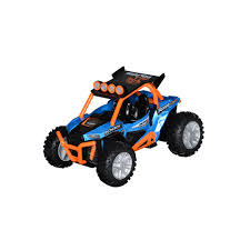 Road Rippers Lights And Sounds Off Road Rumbler 41200 Snake Bite Monster Truck Toy State Road Rippers 4x4 Sounds Motion Road Rippers Monster Chasaurus Rc Truck Giveaway Ends 34 Share Amazoncom Bigfoot Rhino Wheelie Motorized Forward Rock And Roller Rat Rod Vehicle Thekidzone Ram Rammunition Wheelies Sounds Find More Dodge For Sale At Up To 90 Off Garbage Tankzilla 50 Similar Items New Bright 124 Jam Grave Digger Sound Lights Forward Reverse Lamborghini Huracan Car Cuddcircle Race Car Toy State Wrider Orange Lights