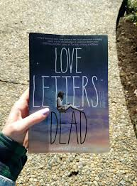 Love Letters To The Dead hashtag on Tumblr GramUnion