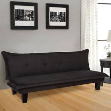 Kebo Futon Sofa Bed Multiple Colors by Futon Sofa Bed Ebay