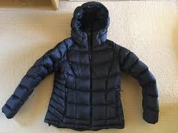 mountain hardwear mountain hardwear phantom hooded do