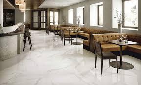 100 Marble Flooring Design White Statuario Tiles Ireland No Maintenance Tilesie