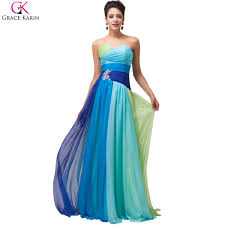 compare prices on ombre wedding dress online shopping buy low