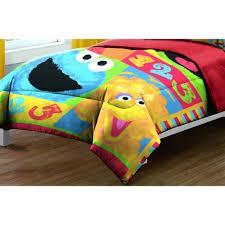 Tinkerbell Toddler Bedding by Elmo Fleece Blanket Toddler Elmo Toddler Bedding Target Image Of