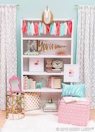 Bedroom Girl Bedrooms Shared Goals Lastly Liberally Add Colors Your Room Expressing That Young Merry Decor Ideas For Girls Shopping Bag Wall Holders