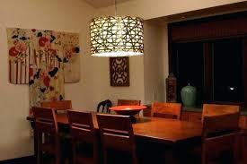 Lowes Dining Room Light Lighting Chandelier Fixtures Design Simple