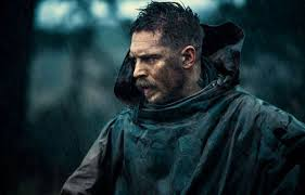 Hit The Floor Cast Season 1 by Taboo Season 2 Release Date Next Series On Bbc Tom Hardy And