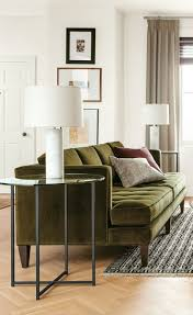 25 best Velvet Furniture & Home Decor images on Pinterest