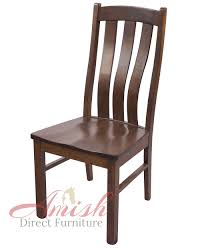 Raleigh Chair - Amish Direct Furniture Baby Fniture Wood High Chair Amish Sunrise Back Hastac 2011 Sheaf High Chair And Youth Hills Fine Handmade Bow Oak Creek Westlake Highchair Direct Vintage Wooden Jenny Lind Antique Barn Childs Chairs Youtube Modesto Slide Tray Pressback Mattress Store Up To 33 Off Sunburst In Outlet Ethan Allen Hitchcock Baywood With From Dutchcrafters Mission Solid