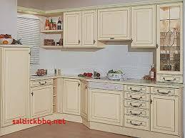 conforama cuisine meuble conforama meuble bas cuisine 60 cm pour idees de deco de cuisine