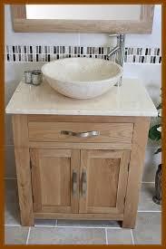 Ebay Bathroom Vanity Tops by Best 25 Bowl Sink Ideas On Pinterest Bathroom Sinks Bathroom