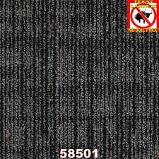 shaw mesh weave carpets
