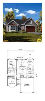 45 best Traditional Style House Plan images on Pinterest