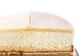 zink bäckerei konditorei käse sahne torte
