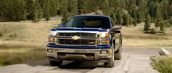 2014 Chevy Silverado Florence KY Cincinnati OH | Tom Gill Chevrolet 2014 Chevrolet Silverado 3500hd Overview Cargurus V6 Instrumented Test Review Car And Driver Rollout Fleet Owner Chevy Gmc Sierra Wildsau 1500 For Sale In Wheeling 2in Leveling Lift Kit For 072019 Pickups Rundes Hands On Wvideo Runde 42015 Rally Plus Edition Style Truck 312 In Lift Chevy Silverado Trucks Pinterest 2500hd