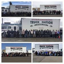 New Year, New Career, New You! Come In Today And Get Yourself ... Progressive Truck Driving School Chicago Cdl Traing United Nation Google Roadmaster Drivers Fresno Ca Trucks Page 2 Period Paper On Twitter In Salida Ca Supports Our Brilliant Nation The Ntts News Commercial Camp Lejeune Nc Us Marines Playfresno Gezginturknet