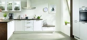 offene küche oder geschlossene küche