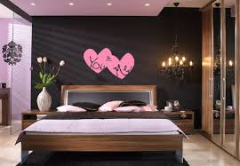 Bedroom Design For Couples Fair Ideas Decor Couples Bedroom