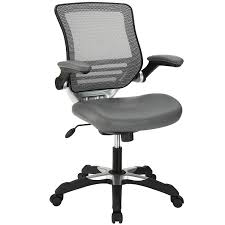 Lexmod Edge Office Drafting Chair by Articles With Lexmod Edge Office Chair Instructions Tag Lexmod