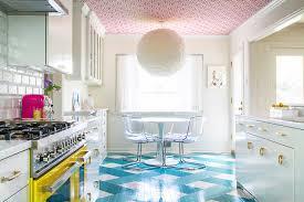 Ideas For Kitchen Paint Colors Interior Paint Color Ideas Painting Inside Kitchen