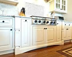 cuisine bois laqué cuisine bois blanc en et laque 4 meonho info