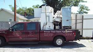 Sanford And Son ? No, Whiter Than Snow Appliances - YouTube 1951 Ford F1 Sanford And Son Hot Rod Network Salvaging A Bit Of Tv History Breaking News Thepostnewspaperscom Chevywt 56 C3100 Stepside Project Archive Trifivecom 1955 1954 F100 Tribute Youtube Wonderful Wonderblog I Met Rollo From Today Sanford The Great A 1956 B600 Truck Enthusiasts Forums The Bug Boys Sons Speed Shop One Owner 1949 Pickup 118 197277 Series 1952 Nations Trucks Used Dealership In Fl 32773 Critical Outcast Con Trip Chiller Theatre Spring 2016 Tag Cleaning Car Talk