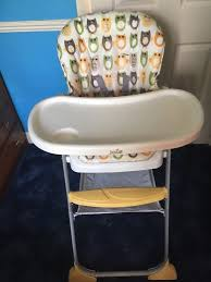 Joie Owl High Chair | In Woodley, Berkshire | Gumtree Zopa Monti Highchair Zopadesign Hot Pink Chevron Lime Green High Chair Cover With Owl Themed Babylo Hi Lo Highchair Owls Baby Safety Child Chair Meal Time Fisherprice Spacesaver High Zulily Amazoncom Little Me 2 In One Print Shopping Cart Cover And Joie Mimzy Snacker Review Youtube Mamia In Didcot Oxfordshire Gumtree Mothercare Owl Ldon Borough Of Havering For 2500 3sixti2 Superfoods Buy Online From Cosatto Geuther Seat Reducer 4731 Universal 031 Design Plymouth Devon Footsi Footrest Pimp My
