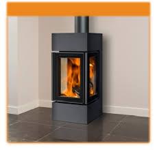 modern multi fuel stoves wood burning stoves contemporaryl wood burning multifuel