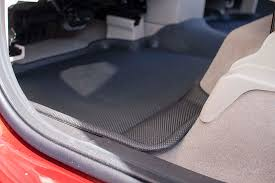 Aries Floor Mats Black by Floor Mats Page 23 2013 2014 2015 2016 2017 Ford