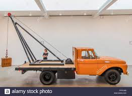 London, UK. 28th Sep 2018. 1 Ton Crane Truck (2009) - Measured, An ... Tow Truck Supplier Chinawrecker Manufacturer Chinafood Spectrum 82198 1203 Scale Narrow Gauge 38 Ton Twotruck Shay Two Men And A Truck The Movers Who Care Pick Of The Day 1930 Chevrolet Pickup Classiccarscom Journal Caterpillar Announces Two New Ultraclass Trucks Sci Magazine M105a2 Two Wheel Cargo Trailer 1 12 Jac 3 Box Truck Crane Wreckers Suppliers And Manufacturers At Eastern Surplus Towing With Tall Trucks Andy Thomson Hitch Hints 20 Jeep Gladiator Solidaxle Openair Your Dreams 2019 Colorado Midsize Diesel