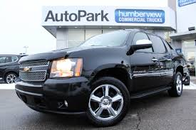 Chevrolet Avalanche LTZ 4WD For Sale In Niagara Falls, ON - CarGurus 2013 Used Chevrolet Avalanche 2wd Crew Cab Ls At Landers Ford 2011 Reviews And Rating Motor Trend 2008 Fi07cvroletavalancheltjpg Wikimedia Commons Ask For Jackie 70451213 Elizabeths Purdy Trucks Greenville Vehicles Sale Car Panama 2003 2010 4wd Lt 2002 Overview Cargurus 1500 53l Subway Truck Parts Inc Auto Cars Trucks Suvs Jerrys Of Elk Rivers