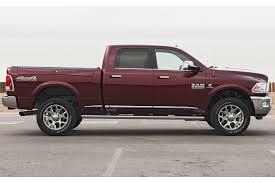 Dodge Diesel Trucks | Top Car Designs 2019 2020