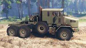 M1070 HET V2.0 For Spin Tires Okosh Het Heavy Equipment Transporter Youtube M1070 Shot Up Page 1 The Worlds Newest Photos Of Het And Kosh Flickr Hive Mind Environment Run On Less Truckerplanet Hvvoertuigen Rboot Twitter Het Akarmchassis 9680 Met De Truck Tractor M1000 Semitrailer W Burn Out M1a1 Equipment Transporters 3d Max Darren Drives A1