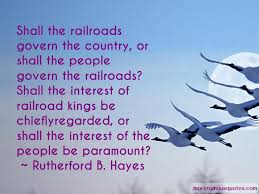 Rutherford B Hayes Quotes Pictures 4