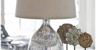 Small Fillable Glass Table Lamp by 100 Fillable Lamp Base Uk 17 Best Fillable Lamps Images On