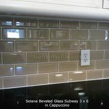 taupe subway tile bathroom search basement