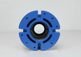 Ingersoll Dresser Pumps Flowserve by Viking Gear Pump Bearing Housings Pumprack Com